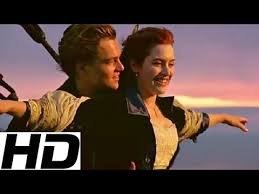 film titanic music download titanic theme song my heart will go on celine dion youtube