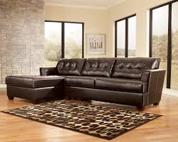 Black Leather Sleeper Sofa by Living Room Interior Ideas Living Room Bedroom Loveseat And