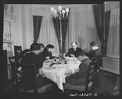 Awkward Family Photos Thanksgiving Letter Washington D C Dr Mordica Johnson President Of Howard