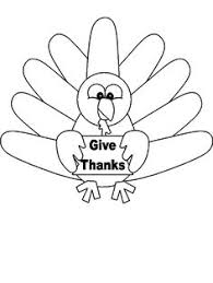 free thanksgiving coloring pages turkey coloring pages fall