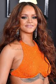 hair colour trands may 2015 hair color trends best hair dye ideas for the year