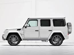 jeep mercedes white pin by johanna on car pinterest cars