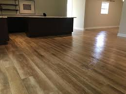 hardwood flooring extraordinary flooring