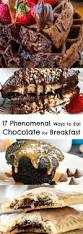 But First Breakfast 18 Recipes That Will Make Your Mornings by 556 Best Breakfast Rise U0026 Shine Images On Pinterest Breakfast