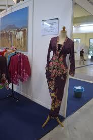 Baju Original file baju kebaya jpg wikimedia commons