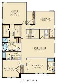 mi homes floor plans mi homes floor plans ohio 10 decorating ideas spotted in a model