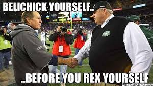 Funny College Football Memes - new england patriots nfl memes sports memes funny memes