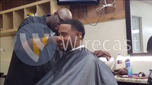 top ends barber shop in frisco best barber shop in frisco tx