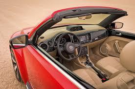 volkswagen beetle 1960 interior volkswagen beetle convertible 2013 cartype