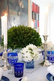 Carolyne 119 Best Tablescapes Carolyne Roehm Images On Pinterest Table