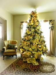christmas mantel decorating ideas readers digest off the tree idolza