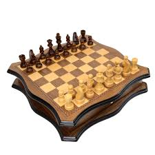 astonishing nice chess set 90 about remodel home design modern