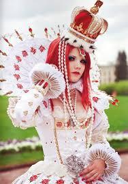 Tween Queen Hearts Halloween Costume Les 30 Meilleures Images Du Tableau Fastalávint 2017 Sur