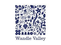 designer wandle living wandle regional park janice graphic designer