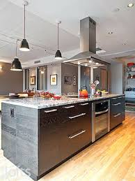 kitchen island with oven kitchen island oven stove range ideas ventilation