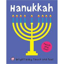 hanukkah book 8 great hanukkah books for kids