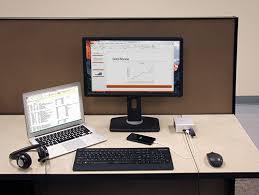 laptop charging station universal usb 3 0 laptop dock 4k hdmi compact startech com