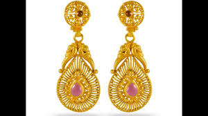 gold drop earrings gold drop earrings