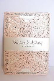 vintage wedding invites best 25 vintage wedding invitations ideas on vintage