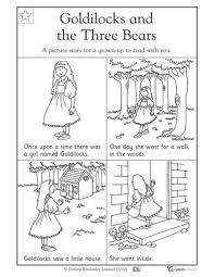 free worksheets beginning reading worksheets for kindergarten