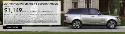 white range rover png land rover chicago new used land and range rovers orloff