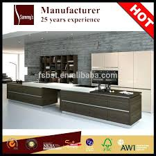 cuisine marque allemande meuble de cuisine allemande meub cuisine meub cuisine meuble de