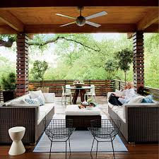 outdoor space i m longing for some luxurious outdoor spaces fab you bliss