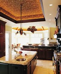 kitchen decor themes ideas home decor top kitchen decor themes ideas home design wonderfull
