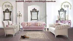 livingroom manchester manchester chesterfield sofa set exclusive living room design