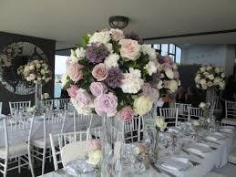 Wedding Reception Wedding Reception Flowers Bunches Bunches