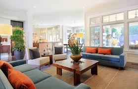 livingroom interiors 45 beautiful living room decorating ideas pictures designing idea