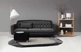 Couches For Sale by Small Living Room Solutions For Furniture Placement Sectional