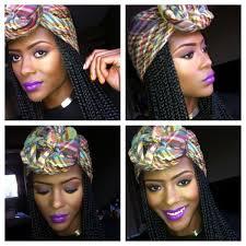 62 best head scarfs images on pinterest head scarfs natural