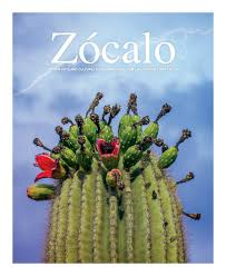 zocalo magazine july u0026 august 2016 by zocalo magazine issuu
