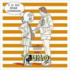 Y U No Guy Meme - really funny memes y u no guy