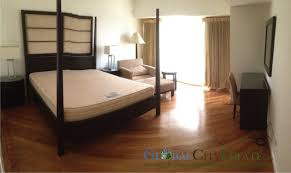 4 Bedroom Apt For Rent Executive 4 Bedroom Apartment For Rent In Fraser Place Manila