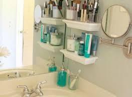 small bathroom wall storage with bathroom cabinet storage ideas