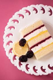 wedding cake ingredients list semi custom cakes ideal for destination weddings