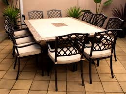 Calgary Patio Furniture Sale Bedroom Comely Dining Room Table Set Clearance Sets Toronto