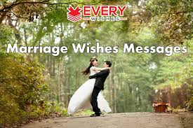 wedding wishes regrets marriage wishes messages best wishes for marriage blessing