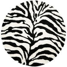 Olefin Rug Best 25 Black Shag Rug Ideas On Pinterest Contemporary Carpet
