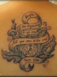 100 best alice in wonderland tattoos wonderland tattoo tattoo
