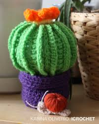 Crochet Patterns For Home Decor