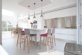 Cuisine Design Ilot Central by Cuisine Design Italienne Cuisine Design Italien Moderne