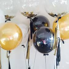 party balloons delivered 25 best balloon clear bubbles images on confetti