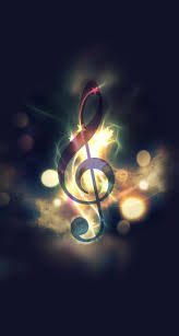 286 best music ii images on pinterest music music notes and