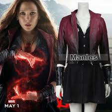 cheap costumes for women 9 best costume for women images on