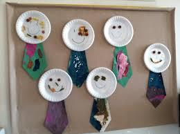 51 best alphabet images on pinterest alphabet crafts preschool