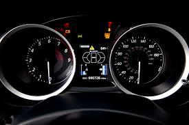 mitsubishi evo gsr mitsubishi lancer evolution x gsr 2012 mad 4 wheels