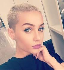 best haircut for alopecia 92 best alopecia images on pinterest hair cut hair dos and